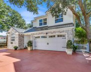 4001 Acorn Way, North Myrtle Beach image