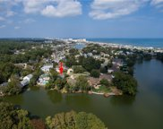 740 Virginia Dare Drive, Northeast Virginia Beach image