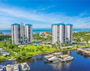 4745 Estero BLVD SW Unit 802, Fort Myers Beach image