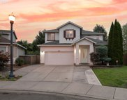 4415 SE 185TH  CT, Vancouver image