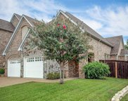5041 Giverny Lane, Fort Worth image