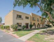 4626 N 19th Avenue, Phoenix image