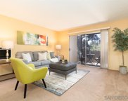 5700 Baltimore Dr. Unit #15, La Mesa image