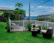 871 Leighton Street, Honolulu image
