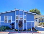 125 N Mary Ave 52, Sunnyvale image