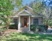 33230 Augusta Court, Loxley image