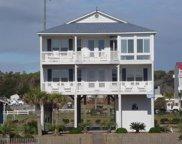 4624 E Beach Drive, Oak Island image