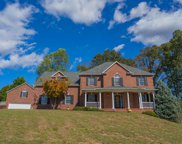 8066 Leclay Drive, Knoxville image