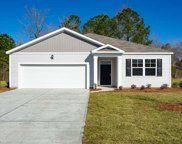 2244 Blackthorn Dr., Conway image