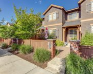 20972 High Desert, Bend, OR image