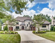 7814  Clovervale Drive, Waxhaw image