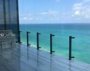 17141 Collins Ave Unit #2401, Sunny Isles Beach image