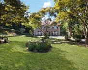 114 Pinecrest Drive, Hastings-on-Hudson image