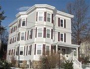 81 Middlesex Street Unit 2, Swampscott image