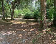 5237 WHITE OAK LN, Middleburg image
