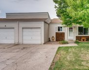 16498 East Rice Place Unit A, Aurora image