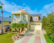 207 S 27th Street, Flagler Beach image