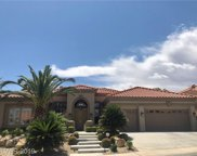 10913 GRAND CYPRESS Avenue, Las Vegas image