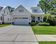 6117 Wayfarer Trail, Wilmington image