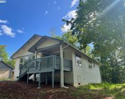 92693 TWO LAKES  LN, Blachly image