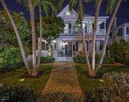 1307 Truman, Key West image