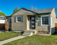 357 E Gregson Ave, Salt Lake City image