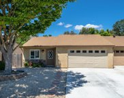 1715     Westfield Road, Paso Robles image