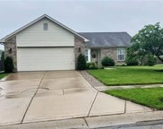 463 Youngs Creek  Court, Franklin image