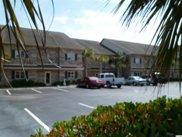 215 Double Eagle Dr. Unit C3, Surfside Beach image