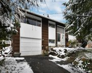 3801 225th Place SW, Mountlake Terrace image
