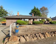 8422 8th Ave SW, Seattle image