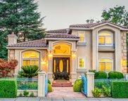 711 Mayview Ave, Palo Alto image