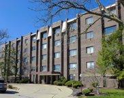 8444 W Wilson Avenue Unit #305S, Chicago image