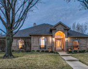 301 Bridlewood  S, Colleyville image