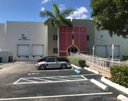 10471 Nw 36th St, Doral image