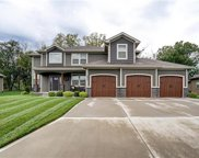 1611 Nw Cottonwood Circle, Grain Valley image