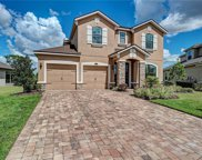 5310 Bentgrass Way, Bradenton image