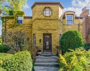 5457 N Oriole Avenue, Chicago image