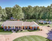 7461 N State Road 1, Ossian image