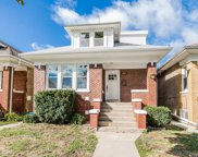 2942 North Parkside Avenue, Chicago image