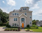 425 Croatan Road, Northeast Virginia Beach image