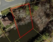 3728 Apple Orchard Cove, High Point image