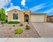 2609 E Saddlebrook Road, Gilbert image