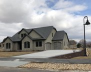 921 Price Farm  Ct, Midway image