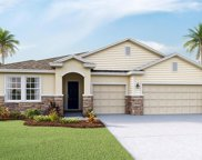 16918 Harvest Moon Way, Bradenton image