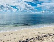 91-409 Ewa Beach Road, Ewa Beach image