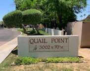 3002 N 70th Street Unit #129, Scottsdale image