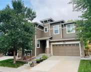 10590 Jewelberry Trail, Highlands Ranch image