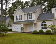 1505 Amhearst Court, Wilmington image