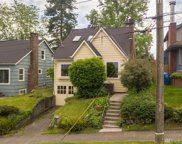 329 N 76th St, Seattle image